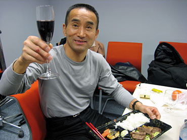 20060125yoshikazu