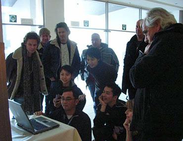 20060201tomohiro_a