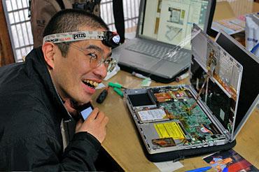 20060214daisuke