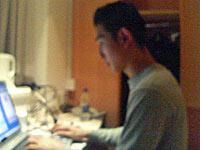 20060215shogo