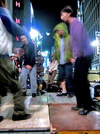 20060219kaoru2
