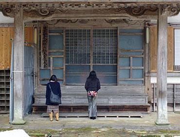 20060222daisuke1