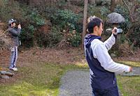 20060222daisuke3