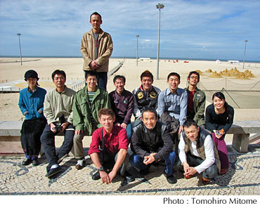 20060330akimoto