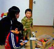 20060331kazuko