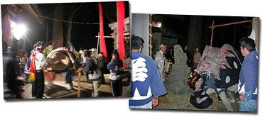 20060415miwa
