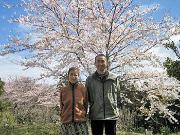 20060421yoshikazu