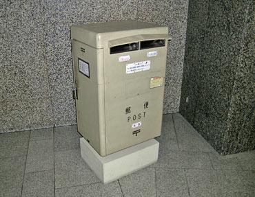 20060515motofumi
