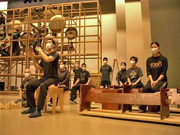 20060610tomohiro