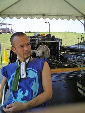 20060727takuro