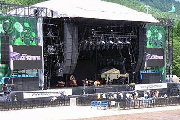 20060730tomohiro