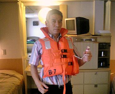 20060802takuro
