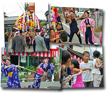 20060830daisuke