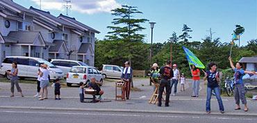 20060903tomohiro1