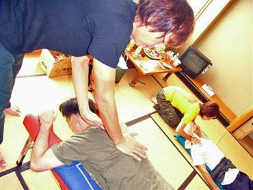20060922tomohiro