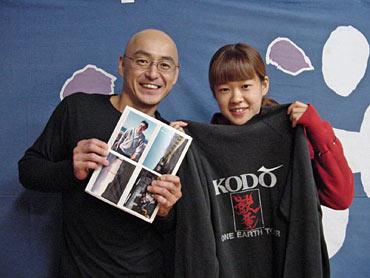 20060927eiichi2
