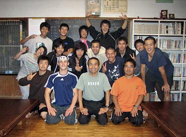 20061005yoshikazu