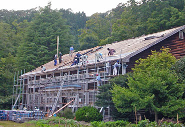 20061011masamiishihara
