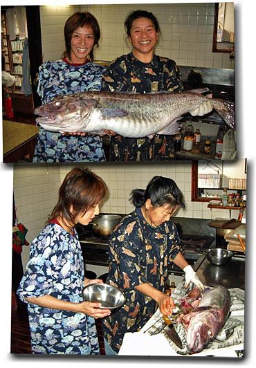 20061102shinichi