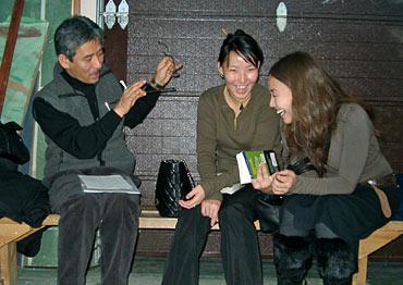 20061102takuro_a