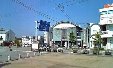 20070813shin_ichi2
