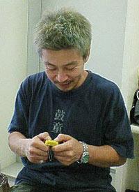 20070925takuro