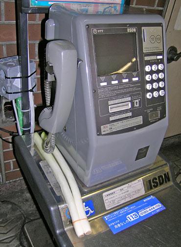 20071105motofumi1