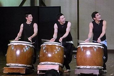 20071115yuichiro