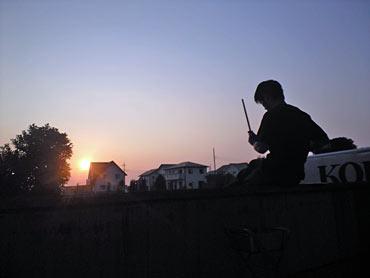 20071119mitsunaga