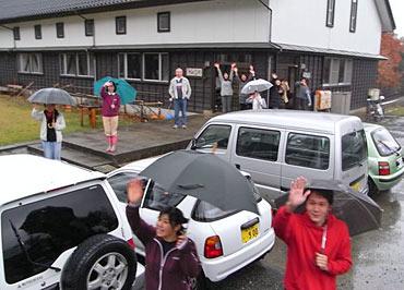 20071203tomohiro