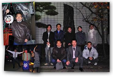 20071207tomohiro