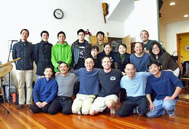20070205tomoohiro2