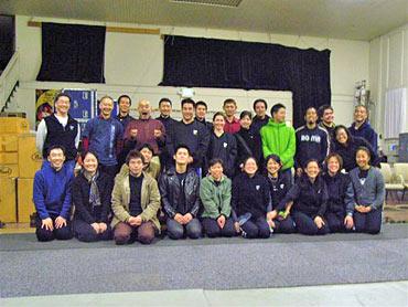 20070206tomohiro_b2