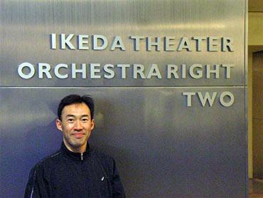 20070213akimoto