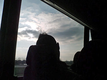 20070219mitsunaga