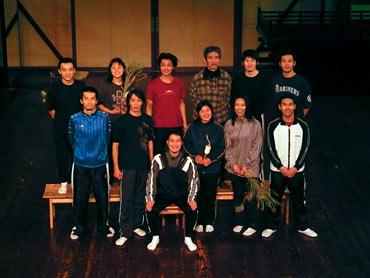 20070302yasuko