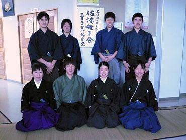 20070321yasuko