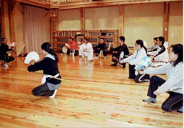 20070324masamiishihara