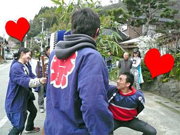 20070415yasuko
