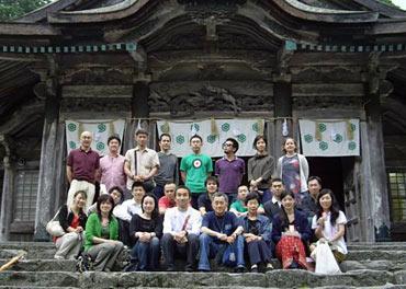 20070618tomohiro2