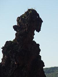20070618yoko2