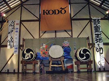 20070701tomohiro1