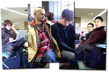 20080127natsuki