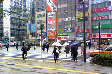 20080208motofumi