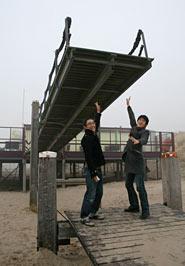 20080213melanie2