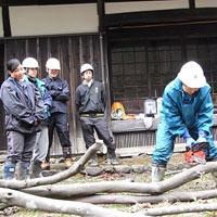 20080301tomohiro03