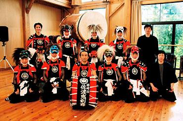 20080309yoshikazu