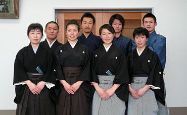 20080320yasuko