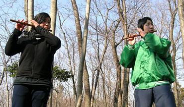 20080403motofumi1
