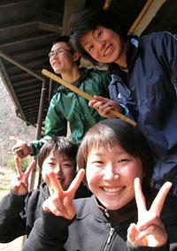 20080403motofumi2
